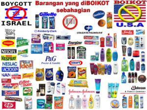boikot poster brg kedai sebahagian3